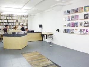 Client image for Vinyl Pimp