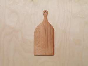 Product image for london plane – size 4