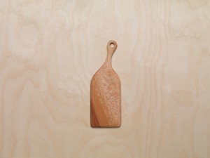 Product image for london plane – size 1