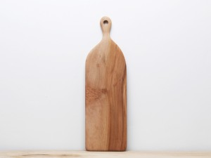 Product image for london plane – size 6