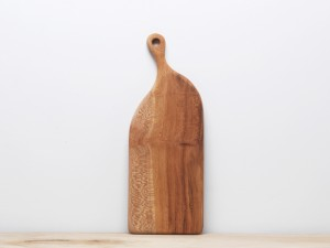 Product image for london plane – size 5