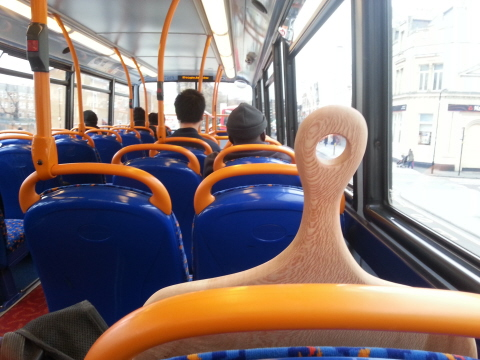 on the bus_480x360