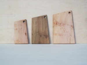 Product image for London Plane Geometric 3