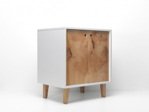 Client image for Cabinet