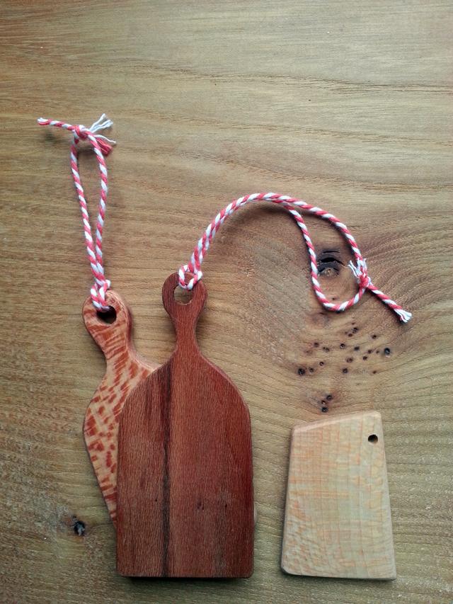 xmas ornaments - w640