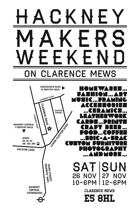 makersxmas16-web